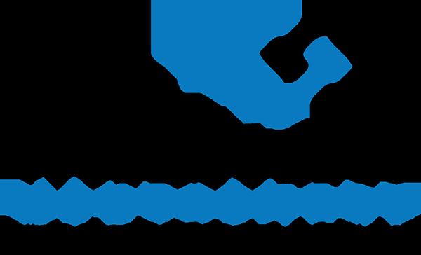WorkSource Montgomery Logo