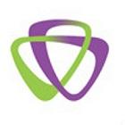 IWIRC Logo