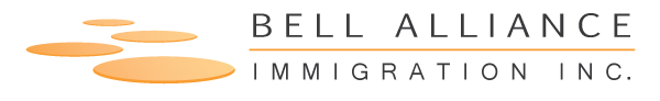 Bell Alliance Logo