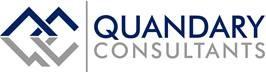 Quandry Consultants