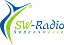 Radio Segenswelle