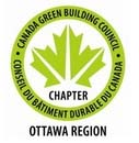 Canada Green Building Council - Ottawa Chapter