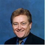 Ron Zimmer
