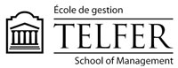Telfer School of Management