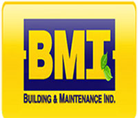 BMI Building & Maintenance