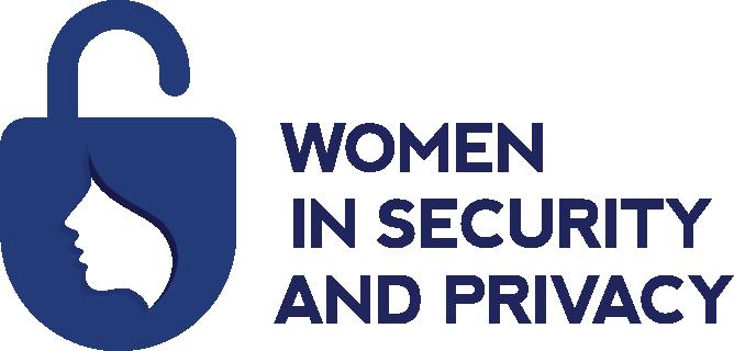 WISP Logo - Clear