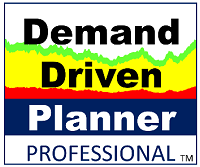 DDPP logo