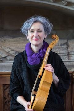 Claire Horacek