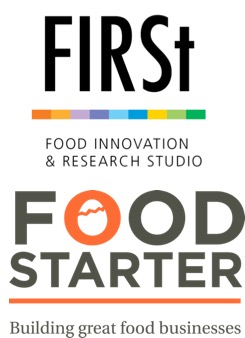 FIRSt and Foodstarter