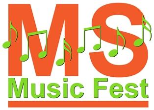 MusicFestforMS Indianapolis