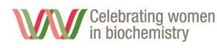 Celebrating women in biochemistry 2013