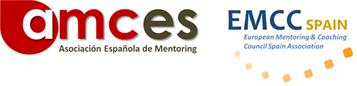 amces emcc