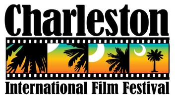 2012 Charleston International Film Festival