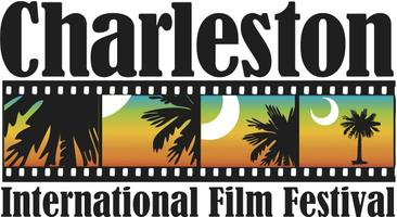 2013 Charleston International Film Festival