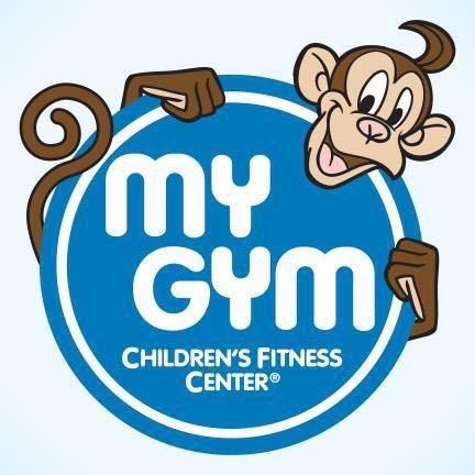 My Gym Seef District