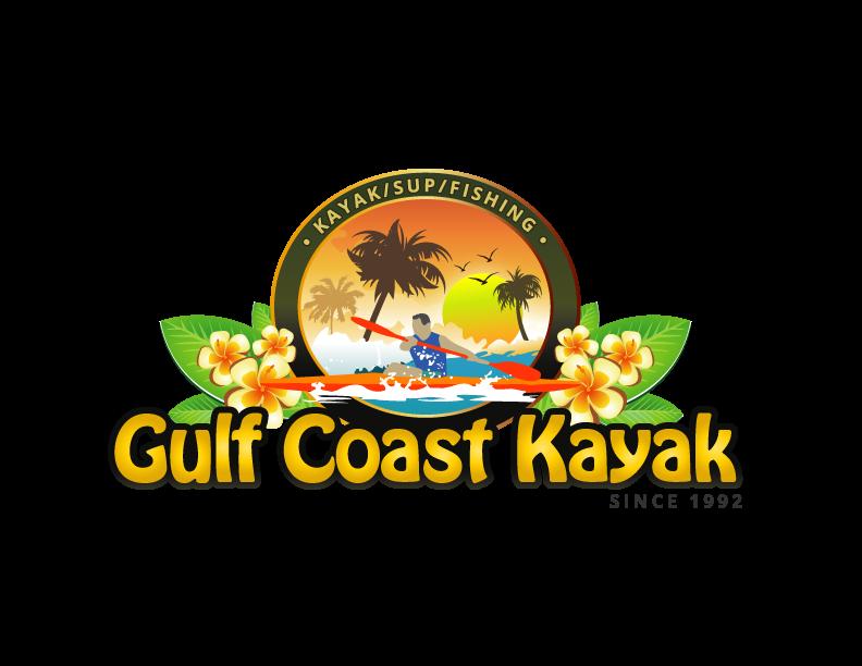 Gulf Coast Kayak