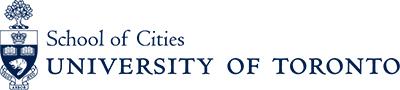 School of Cities Logo
