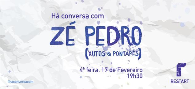 Zé Pedro
