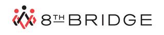 8thBridge Logo