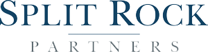 Slit Rock Logo