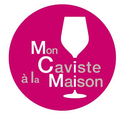 Logo Mon Caviste à la Maison