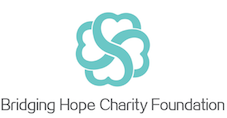 Bridging Hope Charity Foundation