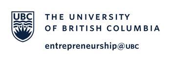 e@UBC logo