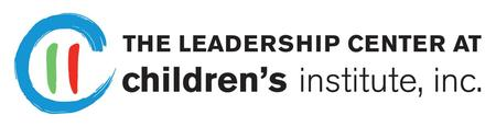 Children's Institute, Inc.
