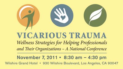 strategies for vicarious trauma Eventbrite - oasw, huronia highlands branch presents vicarious trauma - strategies for resilience - monday, 4 june 2018 at suite success, barrie, on find event and ticket information.