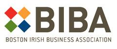 Reminder!  2nd Annual Boston Irish Business Association...