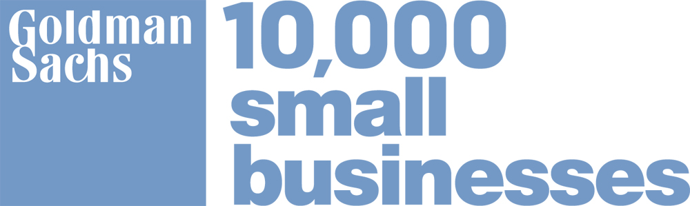Goldman Sachs 10,000 Small Businesses