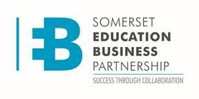 Somerset education business partnership