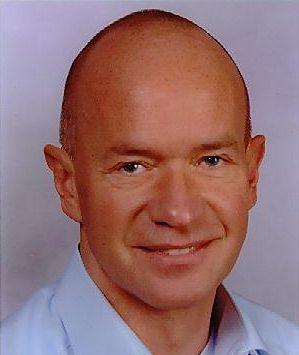 Holger Mettler Toledo PCE Serialisation