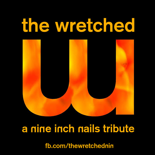 The Wretched NIN Cover Band