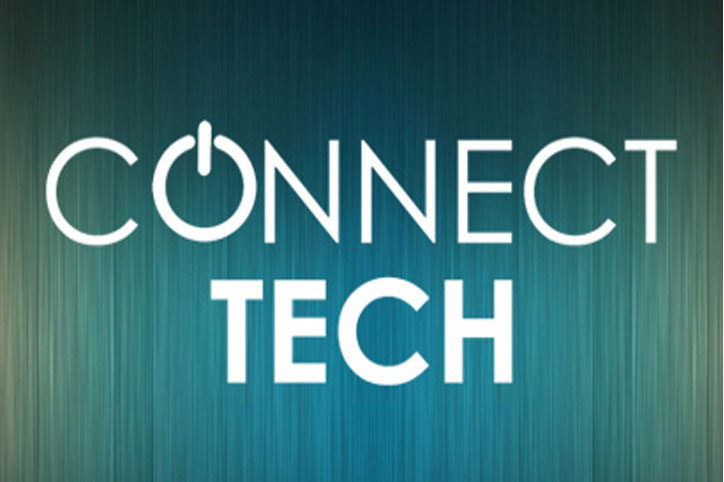ConnectTech logo