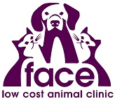 Face Low Cost Animal Clinic