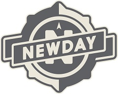 New Day Craft Logo