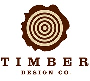 Timber Design 25 percent