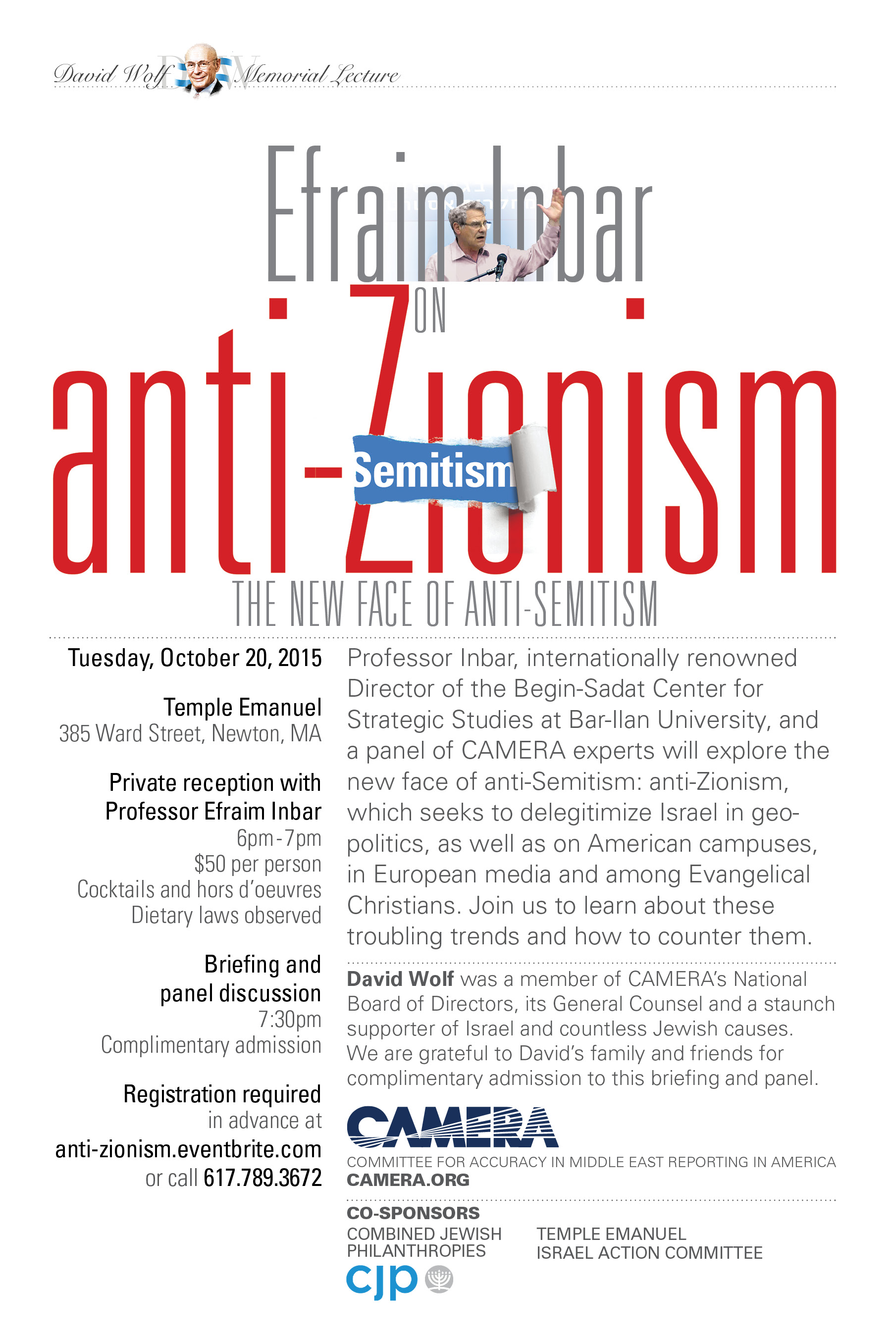 an introduction to the issue of anti semitism among christians The articles collected in this spring 2009 issue of human architecture: journal of the sociology of self-knowledge were part of an international conference entitled, the post-september 11 new ethnic/racial configurations in europe and the united states: the case of anti-semitism, organized by.