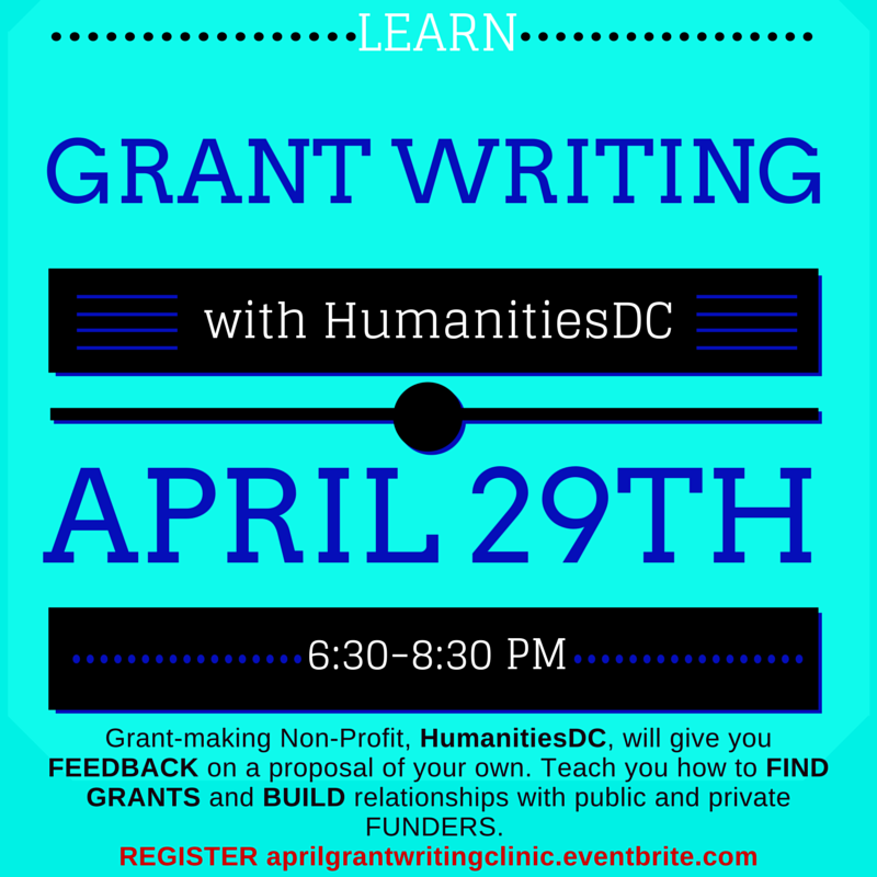 how to learn grant writing Writing grant proposals doesn't have to be a here are some tips on how to develop a grant proposal writing process learn how to write a letter of inquiry to.