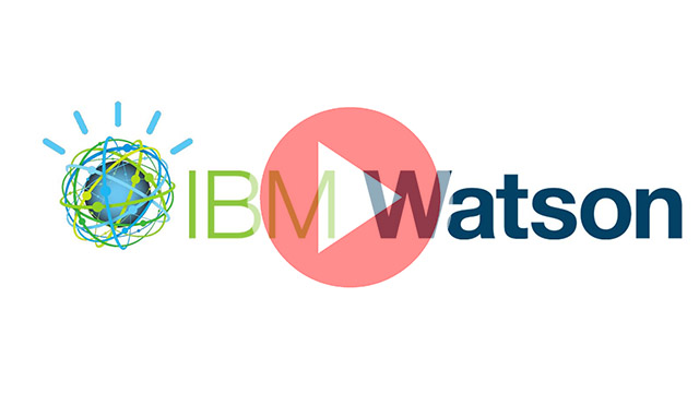 IBM Watson Play Thumbnail
