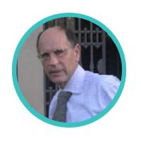 Professor Stefano Bartolini