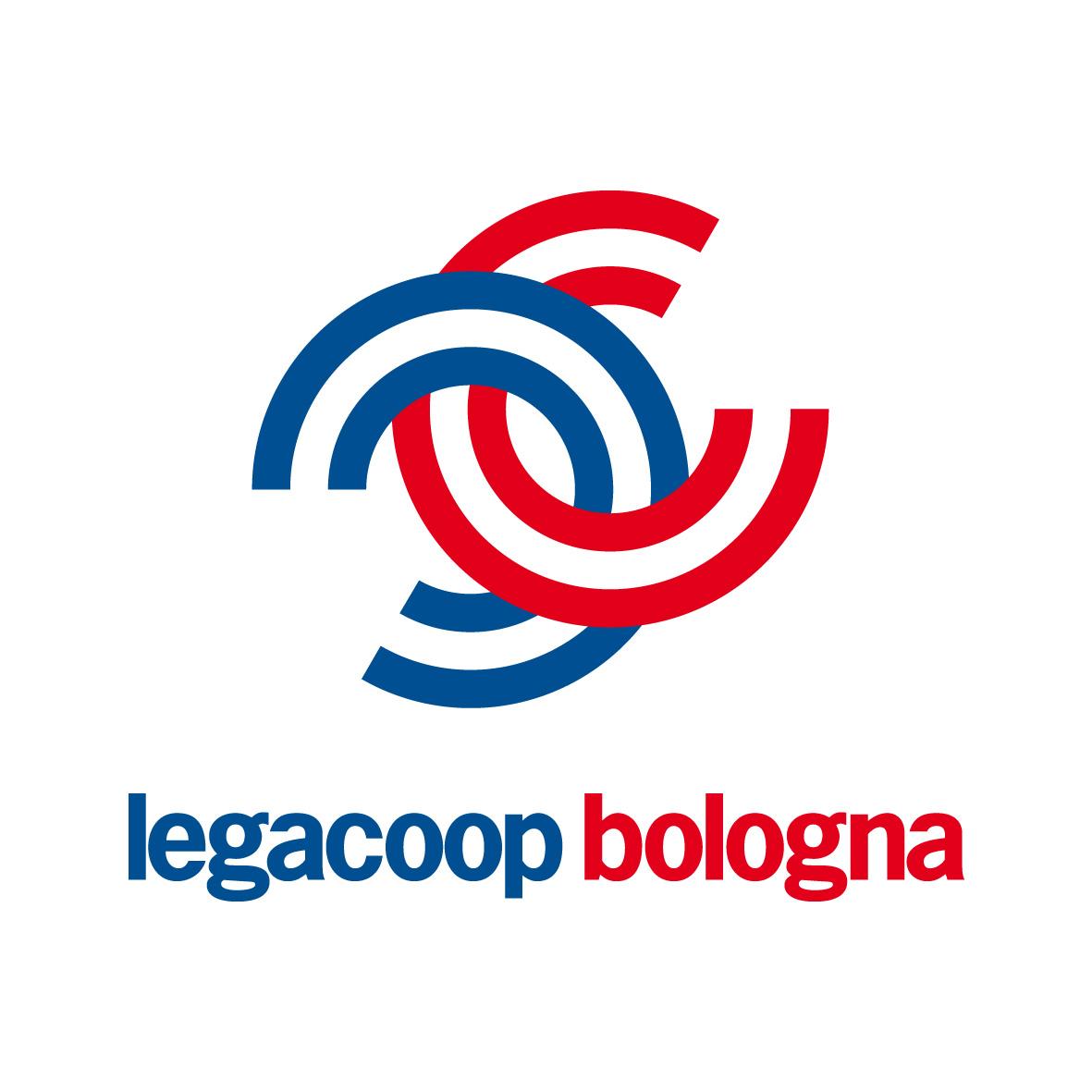Legacoop Bologna