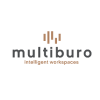 networking Antwerp Multiburo Le Spot