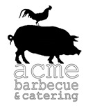 Event Donor - Acme BBQ
