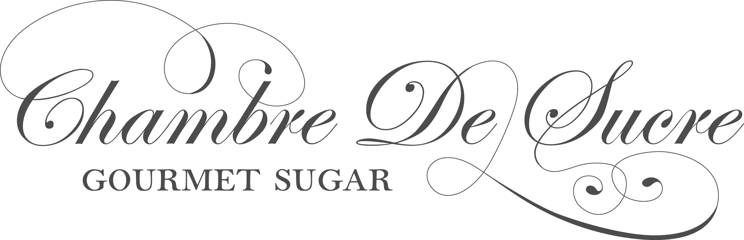Studiowed inspired bride tickets atlanta eventbrite for Chambre de sucre gourmet artisanal sugars