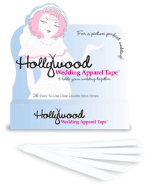 Hollywood Tape