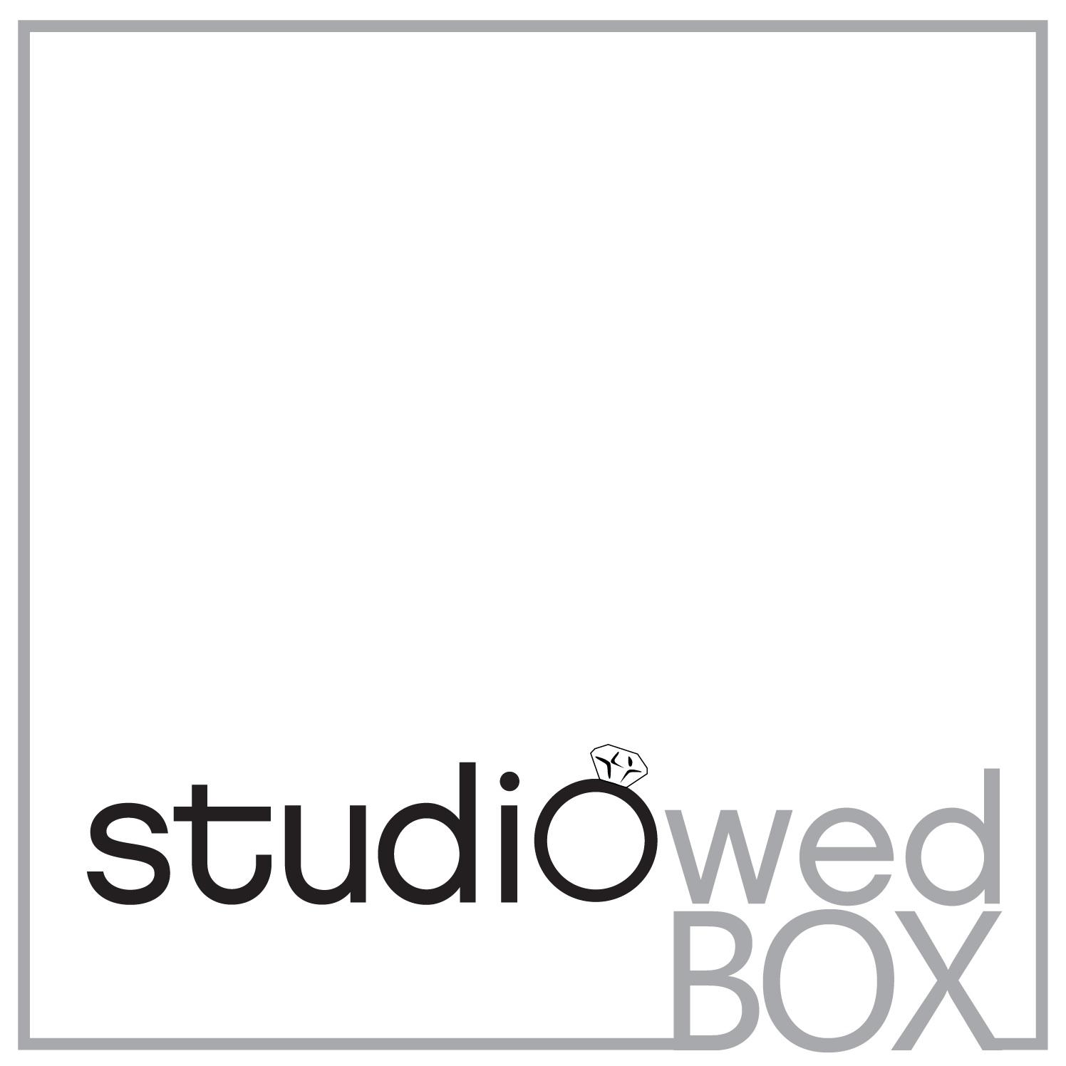 StudioWed Box