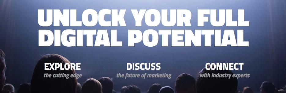 Digital Potential
