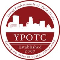 SPEED NETWORKING hosted by YPOTC